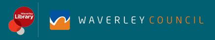 Waverley Library Catalogue